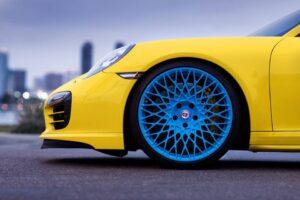 Rimtech colour alloy change3