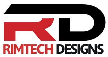 Rimtech Designs